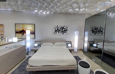 Emejing Mobilificio Bruni Sora Pictures - Home Design - joygree.info
